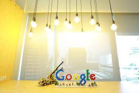 google thailand office. Google Office Thailand #management EECWSP Co.,LTD #lightingdesign @visionlightingdesign | Commercial Experience Pinterest A