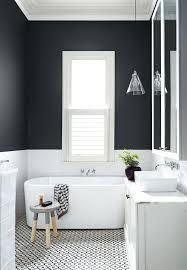small bathroom remodel ideas astonishing best small bathrooms ideas on bathroom in small bathroom design