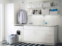 Ikea Mud Room choice laundry gallery laundry ikea 1670 by uwakikaiketsu.us
