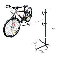 Cycle Display Stand Bike Maintenance Stand Bicycle Cycle Work Repair Floor Storage 54