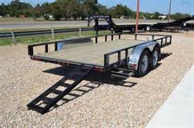 wiring diagram for small utility trailer images utility trailer wiring diagram pj trailers