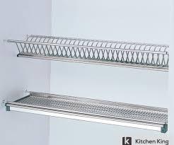 wall mounted plate rack ikea bcep2016nl