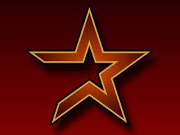 Houston Astros Depth Chart Houston Astros Organization Payroll Depth Charts Rosters