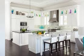 diy kitchen remodel you can look kitchen renovations you can look kitchen remodel cost estimator