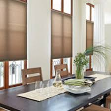 Fallbrook Temecula Cheap Mini BlindsWindow Blinds Installation Services