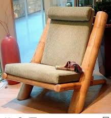 Bamboo Furniture Design Ideas Pin By Sissy Straton Frosty Dai Crochet On Benches In 2019