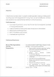 Meeting Minutes Template Doc Informal Minutes Template Free Sample Example Format Download