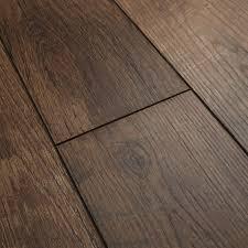 marvelous most environmentally friendly laminate flooring pics decoration ideas