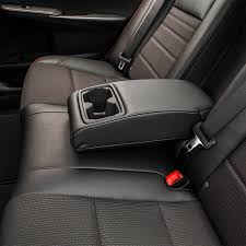 the 2017 toyota camry offers the perfect surroundings for any journey