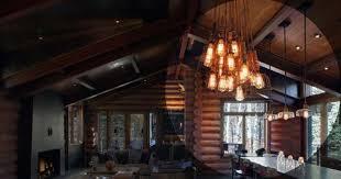 <b>LED</b> Design Ideas: <b>Vintage LED</b> Bulbs Upgrade the Look of any ...
