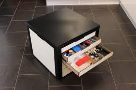 lack coffee table ikea ikea lack ottoman diy ottoman coffee table ikea modern home