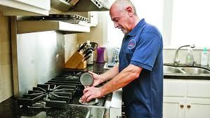 appliance repair eugene oregon. Delighful Oregon Appliance Repair U0026 Maintenance In Eugene Oregon C