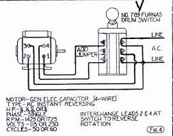 3 phase drum switch wiring diagram all wiring diagram reversing drum switch diagram data wiring diagram blog 120 volt reversible motor wiring 3 phase drum switch wiring diagram
