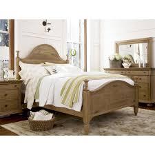 Paula Deen Bedroom Furniture Paula Deen Home Paula Deen Down Home Panel Customizable Bedroom