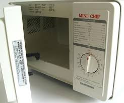 samsung microwave plate mini chef small microwave oven for glass plate not included samsung microwave turntable plate replacement samsung microwave