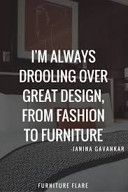 Quotes About Furniture Design Furniture Quotes Read More Here Furniture Quotes Words