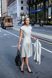 what to wear to your next interview memorandum nyc fashion what to wear to an interview business formal