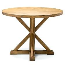 round dining tables for farmhouse round dining table acorn target dining table chairs perth round dining tables