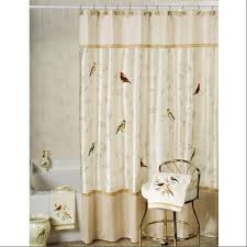 100 inch curtains. Cabinet 100 Inch Curtains O