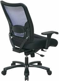 office star chairs. Office Star Full Mesh Heavy Duty Chair 75 37A773 In Chairs For Overweight Decor 16