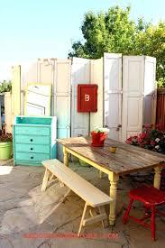 olive garden sburg va modern and minimalist constructions designs excerpt fresh olive garden decor ate ideas