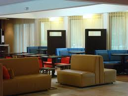 compact office design. Comfortable Lobby Office Design With Ergonomic Seating Furniture Compact I