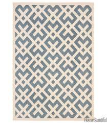 washable kitchen rugs. Exellent Washable Courtyard CY6915 For Washable Kitchen Rugs