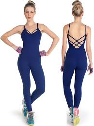 bold bodysuits worthy of any workout