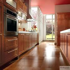 kraft maid kitchen cabinets by the sky is the limit design kitchen cabinets design remodel kraftmaid