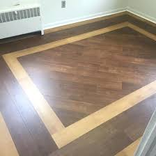 glue down vinyl plank flooring glue down vinyl plank flooring installation home review in decorations 4