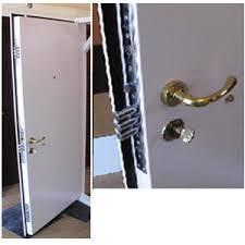 commercial security door. Emergency Doors Commercial Security Door D