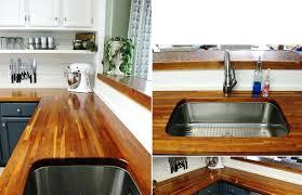 solid wood countertops solid wood solid wood worktops uk