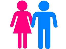 boy and girl bathroom signs. Boy Girl Holding Hands Clipart (30 ) And Bathroom Signs