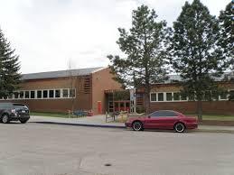 Photos of Queen Palmer Elementary School, Colorado Springs