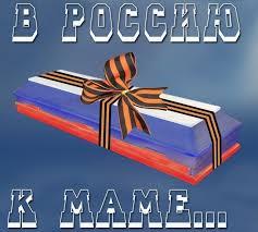 Терористом, якого знищив український снайпер, є найманець РФ Пшеничний із Горлівки - Цензор.НЕТ 8002