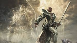 d and d online character sheet the complete beginners guide to starting a paladin in d d geek