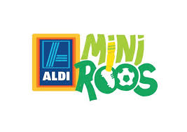 Image result for aldi miniroos