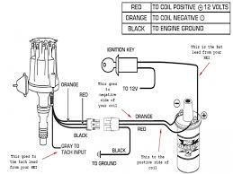 1985 Chevy 350 Wiring Diagram Diagram Base Website Wiring Diagram -  BLANKFISHBONEDIAGRAM.ROTECASTELLO.IT