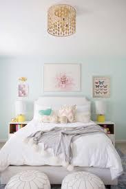 Little Bedroom 17 Best Ideas About Little Girl Bedrooms On Pinterest Kids
