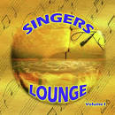 Singers Lounge, Vol. 1