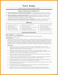 Assistant Manager Job Description Resume Resume Samples For