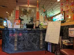 plum tree garden restaurant 2034 e old lincoln hwy langhorne pa 19047