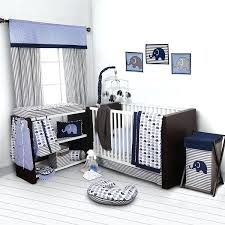 elephant crib bedding sets canada