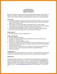 Cover Letter Template Google Docs 67 Images Cover Letter