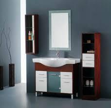 bathroom cabinet design ideas. Bathroom Cabinet Design Ideas Decor Interior Small N