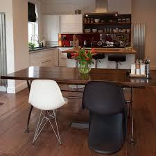 charles and ray eames furniture. Vitra Charles \u0026 Ray Eames DSR Chair And Furniture