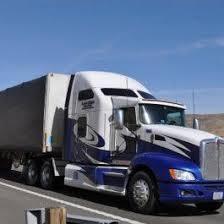 trucker dating sites