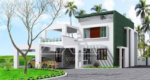 low cost stylish home design 2000 square feet with 3 bedrooms