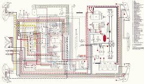 vw t electric window wiring diagram vw image vw transporter wiring diagram the wiring on vw t4 electric window wiring diagram