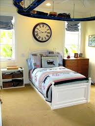 finest children themed bedroom best train theme bedrooms ideas on boys toddler space with decorations